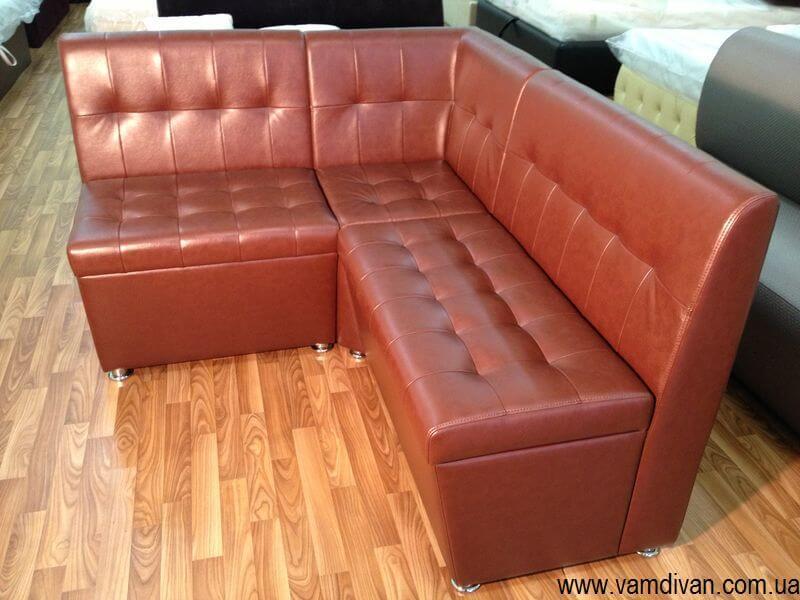 Куплю кухонный диван в Москве