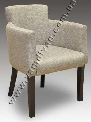 Мягкая мебель на заказ, диваны