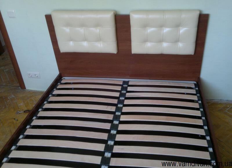 мебель лагуна цены