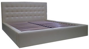 Кровать Стелла