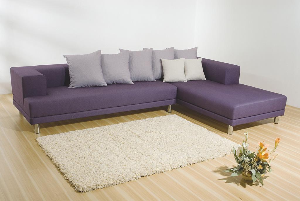 Фото угловых диванов мебель своими