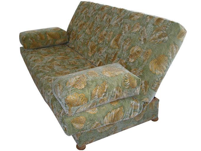 мир диванов диван аккордеон с ортопедическим матрасом казань