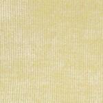 Коллекция ткани Кордрой