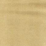 Мебельная ткань Снейк