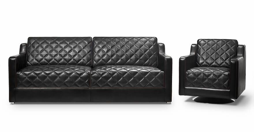Компания диван Москва