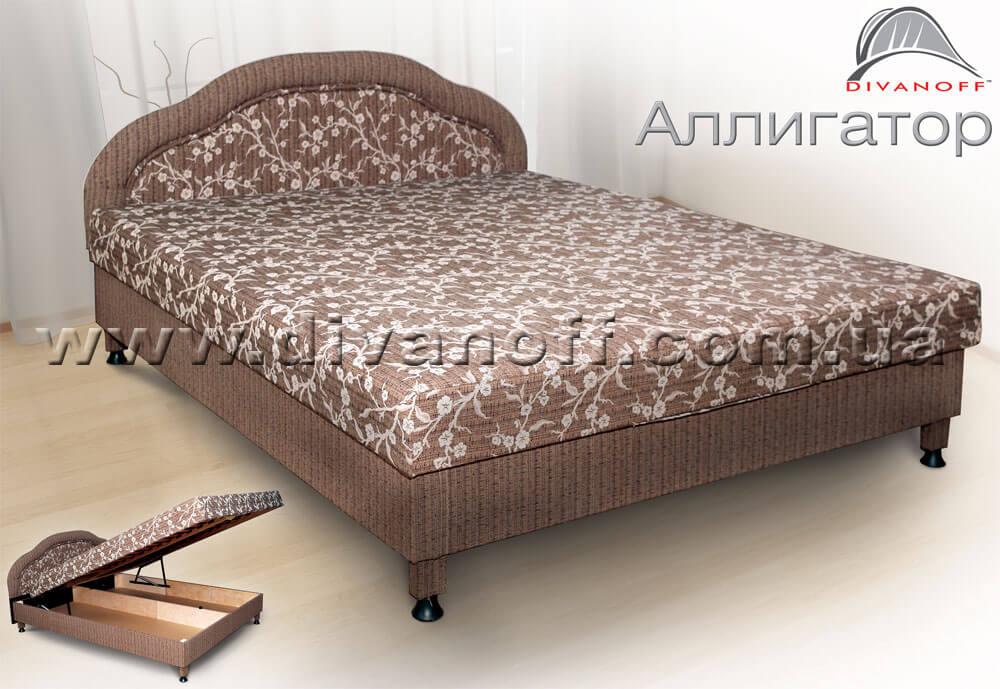 Кровати двуспальные киев  фото