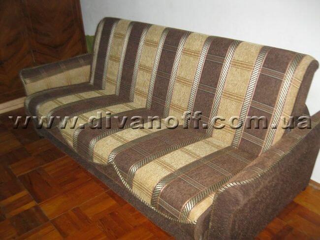 Где купить дешевый диван