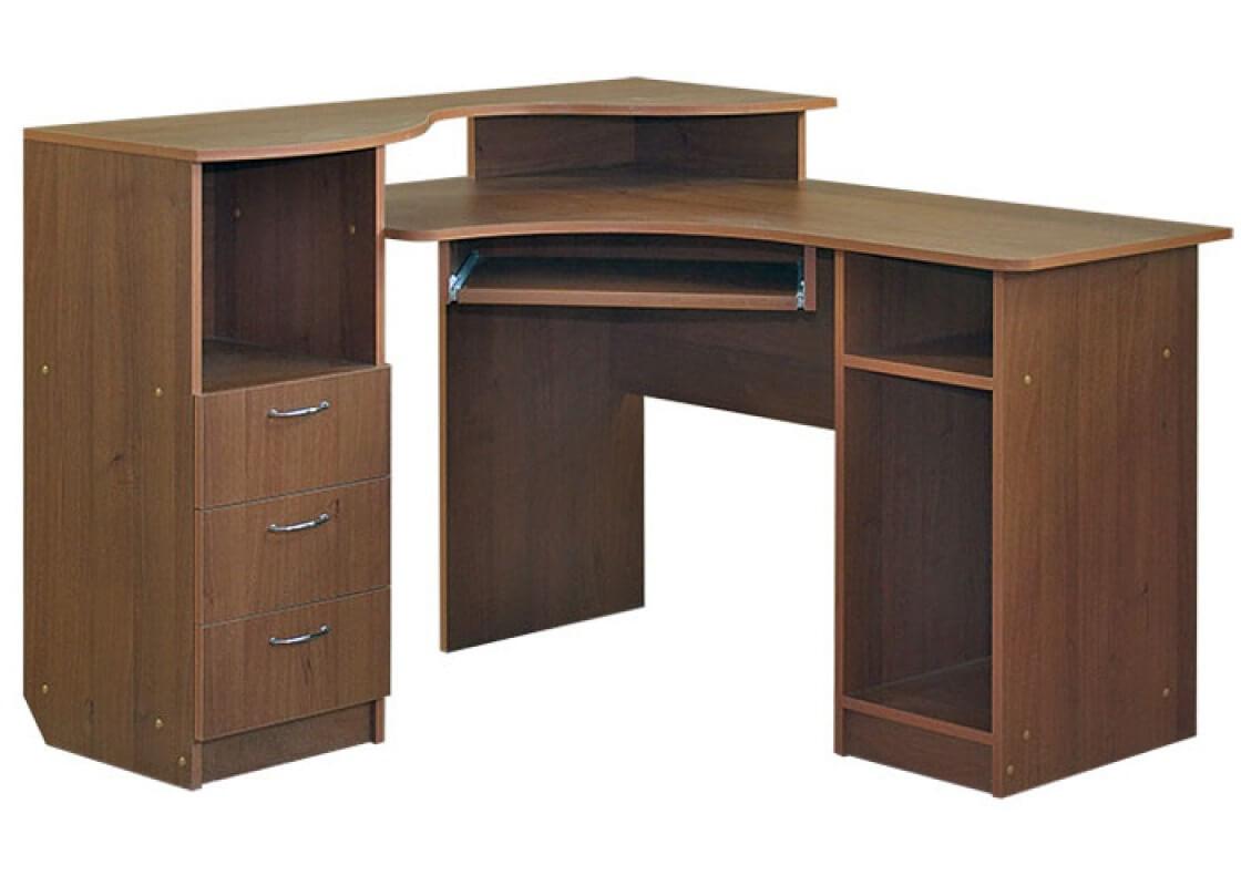 описание, продажа - Мебель в Киеве