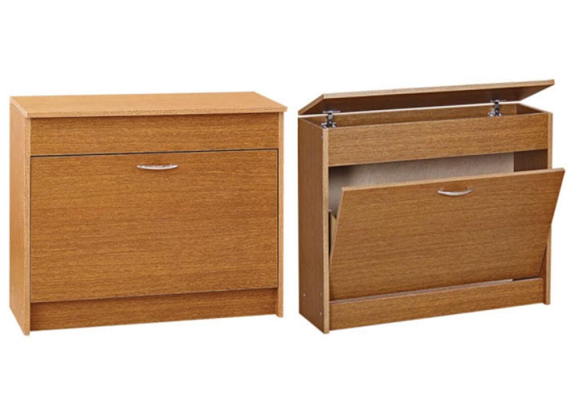 цена, описание, продажа - Мебель в
