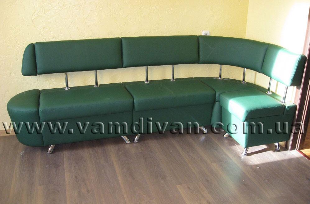 Угловые диваны икеа: дизайн мягкой мебели фото, маленькая лоджия с
