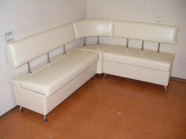 Мебель со склада