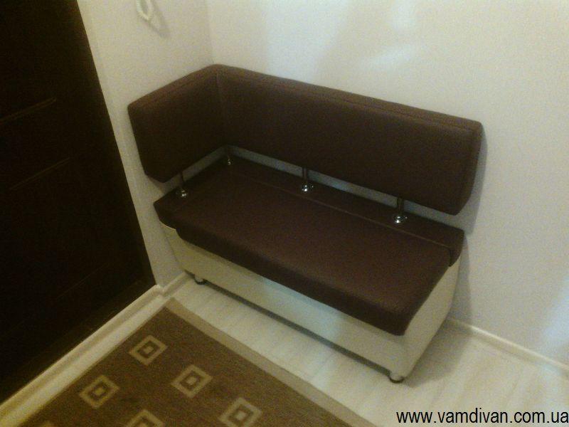 Туалетный столик в спальню белого цвета готовые комплексы.