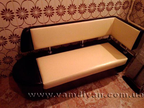 Маленький диван на кухню с доставкой