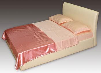 Кровати недорого со склада