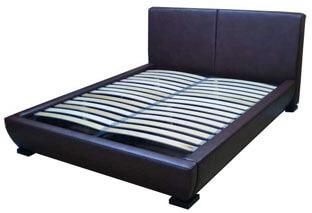 Кровать Олия