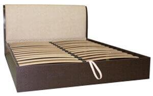 Кровать Вика