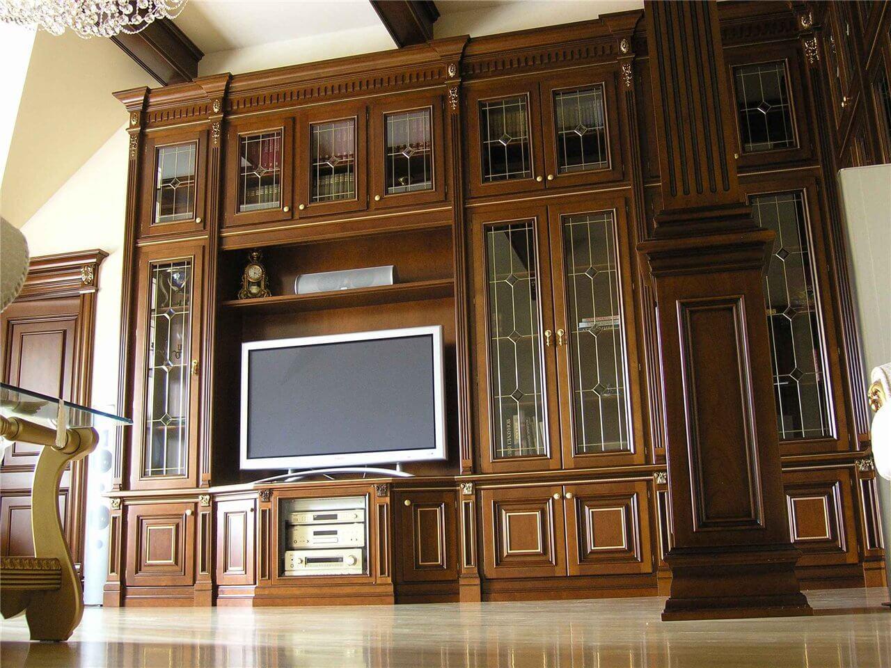 Мебель из дерева на заказ, киев, украина, деревянная мебель,.