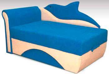 Купить диванчик для ребенка