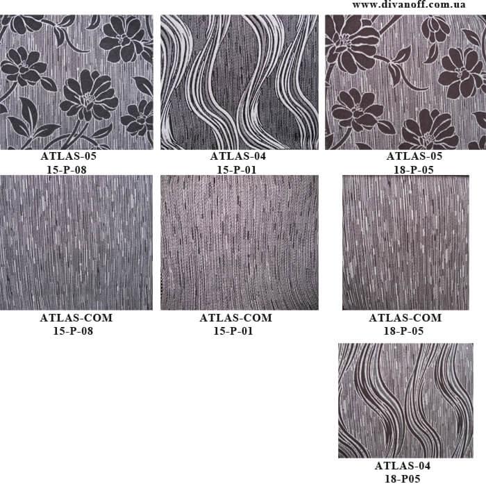 Купить обивочную ткань для диванов в чите ткани оксфорд купить санкт петербург