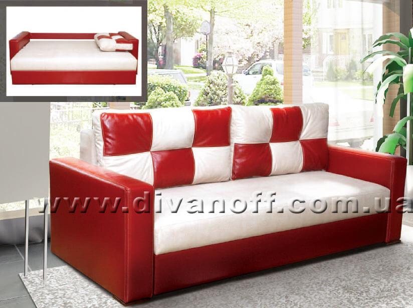 диваны еврокнижки купить диван еврокнижку в киеве недорого со