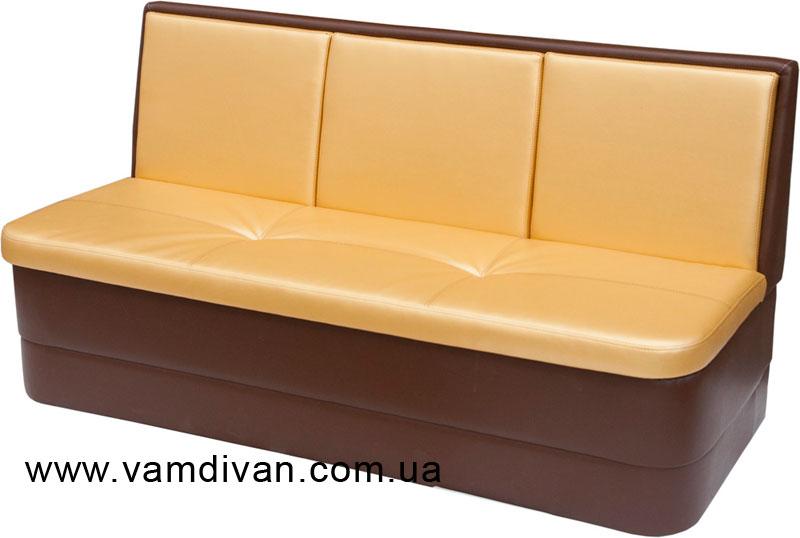 кухонный диван микс со спальным местом купить в киеве на заказ