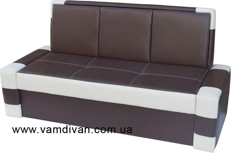 кухонный диван со спальным местом вояж купить в киеве на заказ