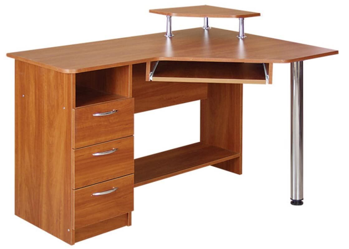Компьютерный стол ikea - Авито объявления