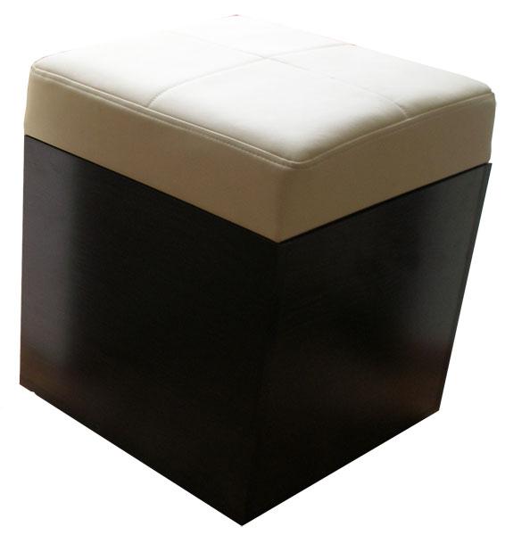 кухонные уголки со спальным местом купить раскладной уголок лавку