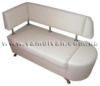 купить кухонную лавку киев маленький диван на кухню под заказ