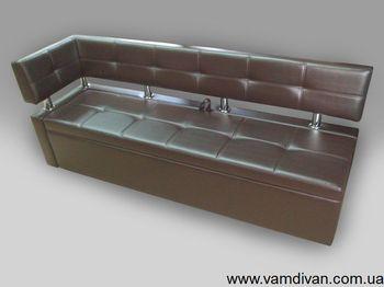 Удобный диван для сна в Московск.обл с доставкой