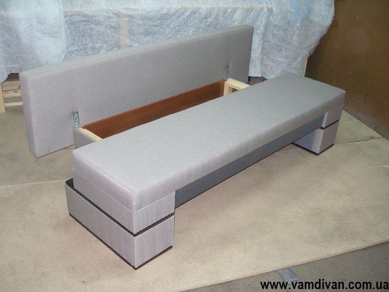 Спальный маленький диван в  Москве