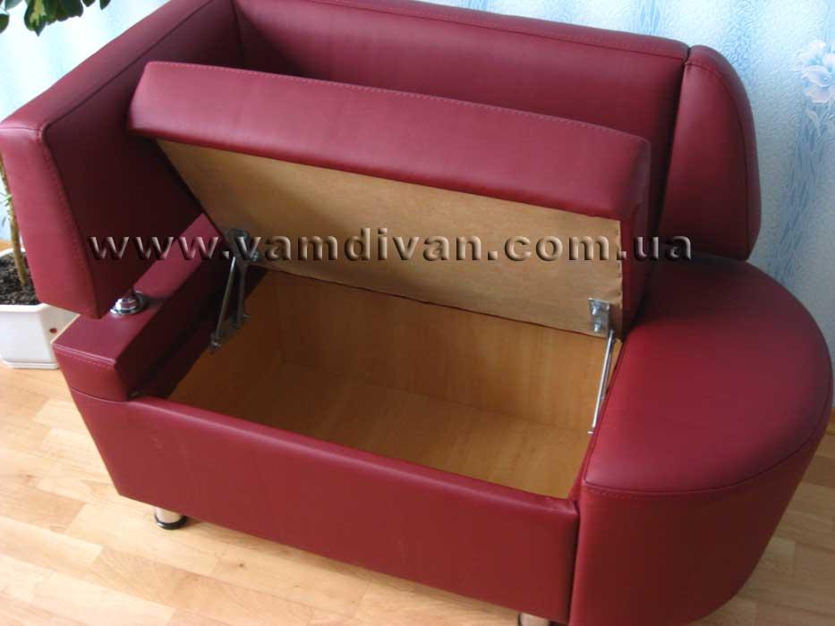 Распродажа мебели, акция на диваны в киеве, акционные кроват.