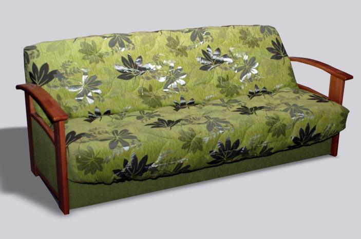 купить диван ортопедический экомат на заказ в киеве